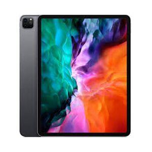 Apple iPad Pro 12.9″ (2020 4 Generation) WiFi 256GB Space Gray EU (MXAT2FD/A)