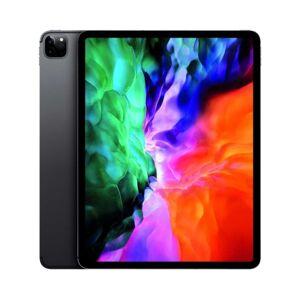 "Apple iPad Pro 11"" (2020 4 Generation) WiFi 128GB Space Gray EU (MY232FD/A)"