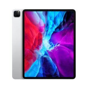 Apple iPad Pro 11″ (2020 4 Generation) WiFi 256GB Silver EU (MXDD2FD/A)