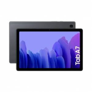 """Samsung Galaxy (T500 2020) Tab A7 10.4"""" WiFi 32GB Dark Gray EU"""