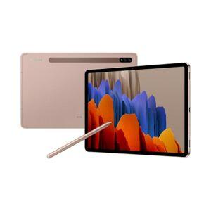 Samsung Galaxy (T870N 2020) Tab S7 11.0″ WiFi 128GB Mystic Bronze EU