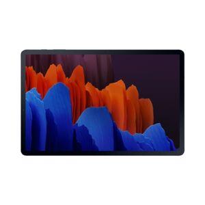 Samsung Galaxy (T976B 2020) Tab S7+ 12.4″ 5G 256GB Mystic Silver EU