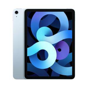 Apple iPad Air 10.9″ (2020 4 Generation) WiFi 64GB Sky Blue EU (MYFQ2FD/A)