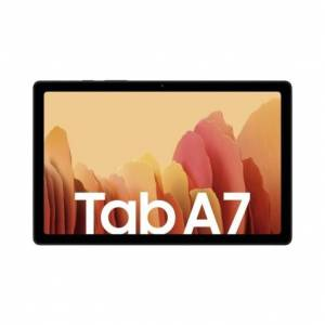 """Samsung Galaxy (T500 2020) Tab A7 10.4"""" WiFi 32GB Gold EU"""
