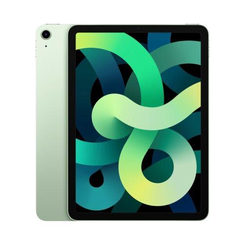 Apple iPad Air 10.9″ (2020 4 Generation) WiFi+Cellular 64GB Green EU (MYH12FD/A)