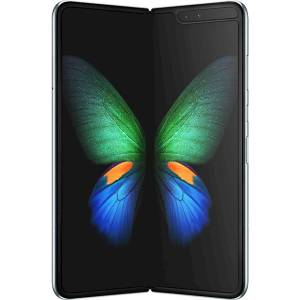 Samsung Galaxy Fold F907B 512GB 5G Black EU