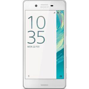 Sony Xperia X F5121 32GB LTE White EU