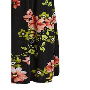 Celestino Floral φόρεμα