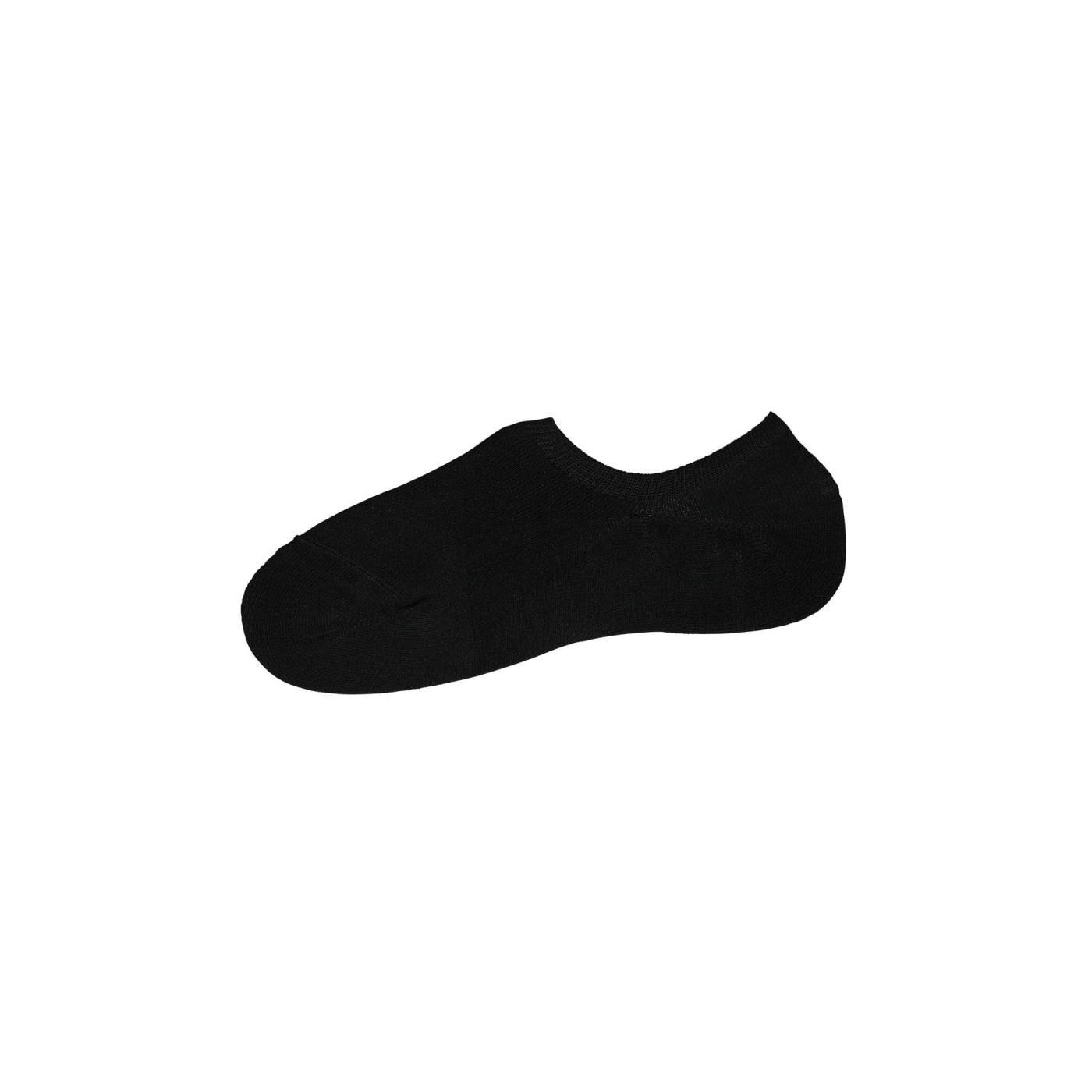 Celestino Aνδρικές κάλτσες με βαμβάκι  - Μαυρο - Grootte: One Size