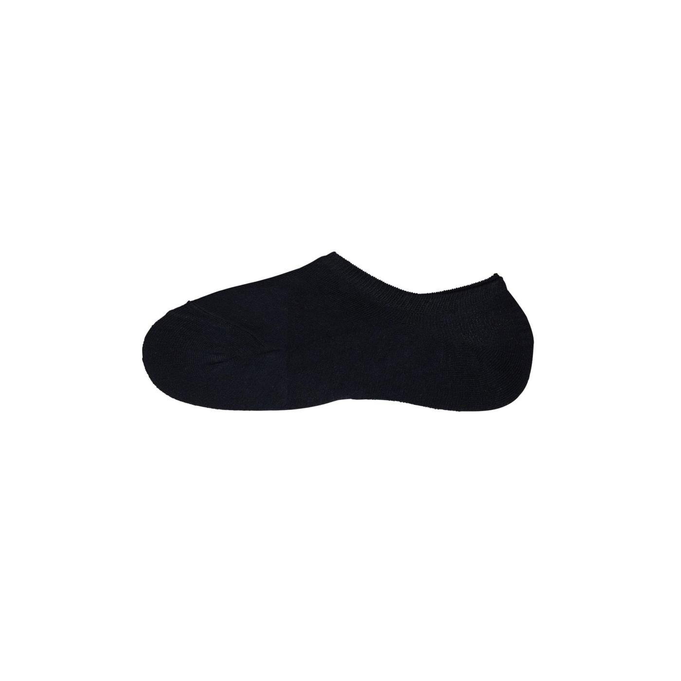 Celestino Aνδρικές κάλτσες με βαμβάκι  - Σκουρο μπλε - Grootte: One Size