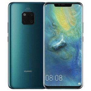 Huawei Mate 20 Pro Dual Sim 128GB - Green