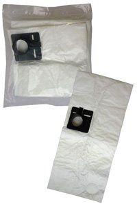 Festool CTL-22 σακούλες σκόνης Μικροΐνες (5 σακούλες)