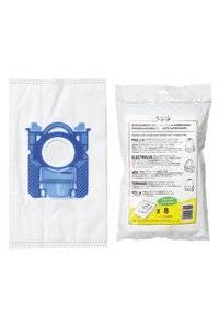 AEG Electrolux UltraOne Green σακούλες σκόνης Μικροΐνες (10 σακούλες, 1 φίλτρο)