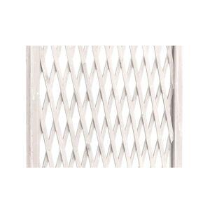 SPM Πλαστικός Πτυσσόμενος Φράχτης 220 x 87 cm SPM 40010028
