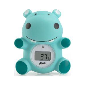 Alecto Θερμόμετρο Μπάνιου για Μωρά Alecto BC-11 HIPPO
