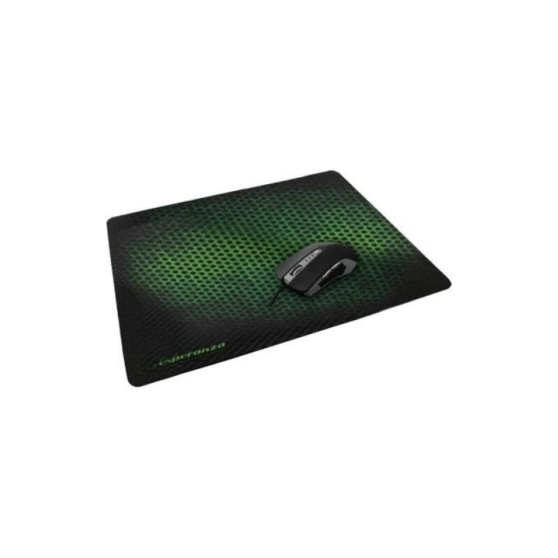 Esperanza MousePad Esperanza Grunge EA146G