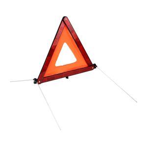 MAR-POL Τρίγωνο Ασφαλείας Εκτάκτου Ανάγκης MAR-POL M02020