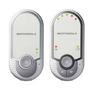 Motorola Συσκευή Παρακολούθησης Μωρού Motorola MBP11
