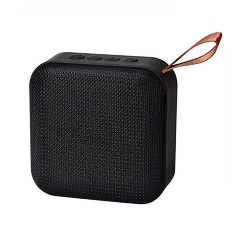 SPM Φορητό Αδιάβροχο Ηχείο Bluetooth 3 W SPM T8