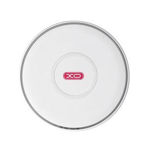XO Ασύρματος Φορτιστής 5 W Χρώματος Λευκό XO WX010