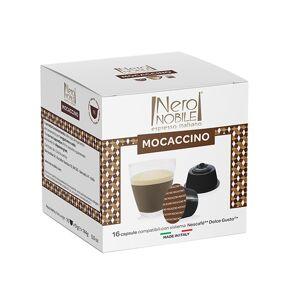 Neronobile Κάψουλες Καφέ Neronobile Mocaccino