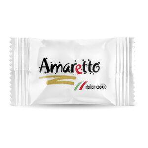 Emmepi Dolci Μπισκότα Amaretto 300 τμχ Emmepi Dolci