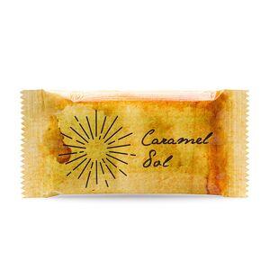 Emmepi Dolci Μπισκότα Caramel-Sol 300 τμχ Emmepi Dolci