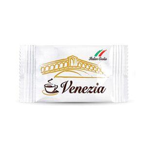 Emmepi Dolci Μπισκότα Venezia 500 τμχ Emmepi Dolci