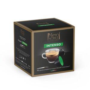 Neronobile Κάψουλες Καφέ Neronobile Intenso