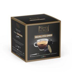 Neronobile Κάψουλες Καφέ Neronobile Qualita Oro