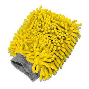 SPM Γάντι Καθαρίσματος και Ξεσκονίσματος με Μικροΐνες SPM BN6017