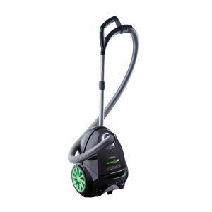 MPM Ηλεκτρική Σκούπα 750 W MPM GreenGo 3.0 MOD-28