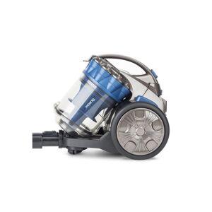 H.Koenig Ηλεκτρική Σκούπα Χωρίς Σακούλα Multi-Cyclonic H.Koenig STC68