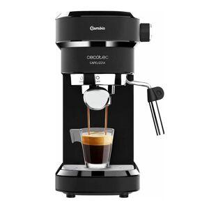 Cecotec Καφετιέρα Espresso Cafelizzia 790 20 Bar Cecotec CEC-01651