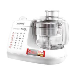 MPM Πολυμηχάνημα Κουζίνας MPM Kasia Plus MRK-11