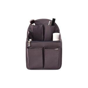 SPM Organiser Τσάντας και Καλλυντικών Χρώματος Γκρι SPM DYN-BackPackOrg Grey