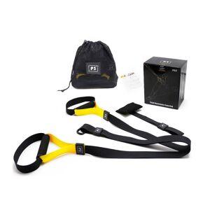 Hoppline Σετ Ιμάντες Εκγύμνασης και Ενδυνάμωσης Hoppline HOP1000846-1