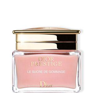 Christian Dior Prestige Sugar Scrub 150ml