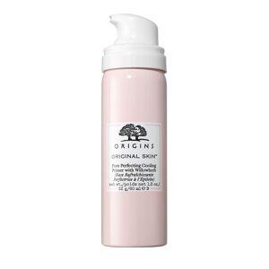 ORIGINS Original Skin™ Pore-Perfecting Cooling Primer With Willowherb 60ml