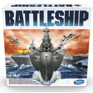 Hasbro Επιτραπέζιο Παιχνίδι Ναυμαχία (1τεμ)