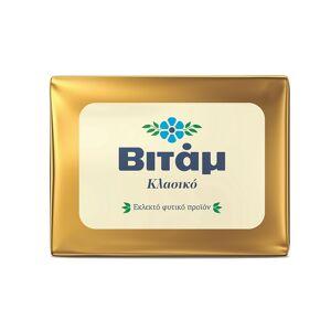 Ελαϊς-Unilever Hellas Α.Ε. Μαργαρίνη Νέο Βιτάμ (250 g)