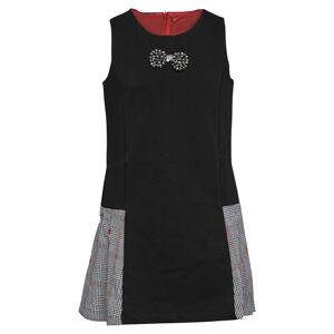 Sam 0-13 Φόρεμα για κορίτσι 7-14 Ετών Sam 0-13 Μαύρο - Μέγεθος: 10 Ετών,12 Ετών,14 Ετών,7 Ετών,8 Ετών