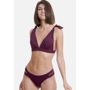 FUNKY BUDDHA Bikini Bottom
