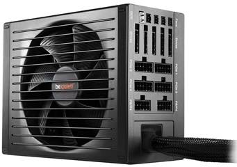 BEQUIET PSU DARK POWER PRO 11 650W BN251, PLATINUM CERTIFIED, MODULAR CABLES, SILENT WINGS 3 135MM FAN, 5YW. - Πληρωμή και σε έως 6 δόσεις