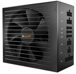 BEQUIET PSU STRAIGHT POWER 11 650W BN282, GOLD CERTIFIED, MODULAR CABLES, SILENT WINGS 3 135MM FAN, 5YW. - Πληρωμή και σε έως 6 δόσεις