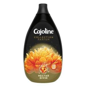 Cajoline Συμπυκνωμένο Μαλακτικό Divine Nectar 950ml