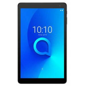 Alcatel 1T Tablet 10 inch HD 4core 16GB WiFi - Bluish Black 1TAL