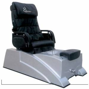 Oem Καρέκλα Pedicure Spa