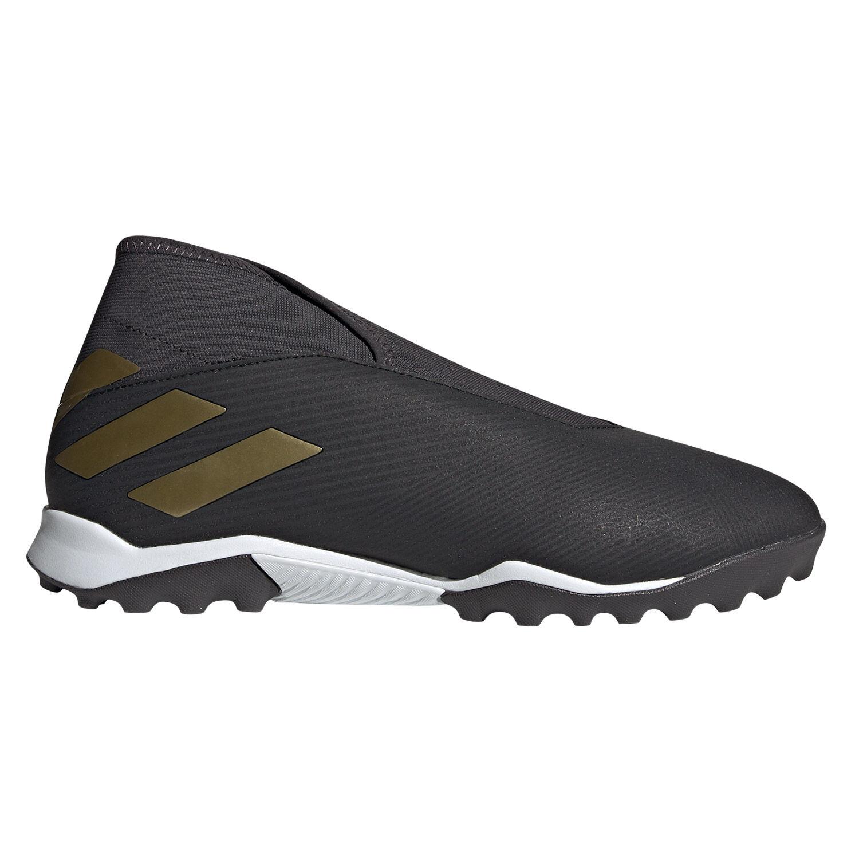 Adidas Nemeziz 19.3 LL TF 10 (EF0386)