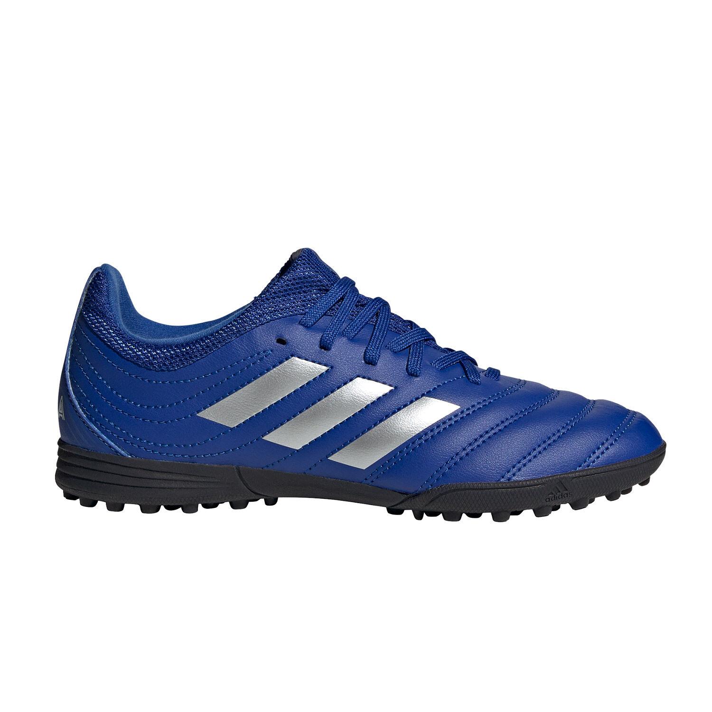 Adidas Copa 20.3 TF J 1 (EH0915)